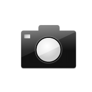 icon_electric_003