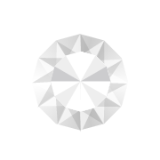 icon_other_003