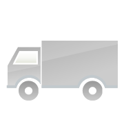 icon_vehicle_001